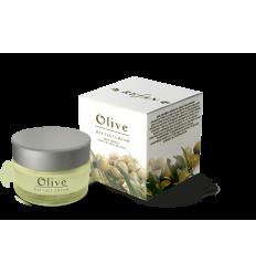 """Dieninis veido kremas """"Olive"""" 30ml"""