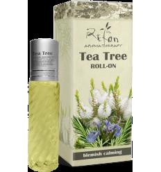 Rutulinis arbatmedžio aliejus 10ml